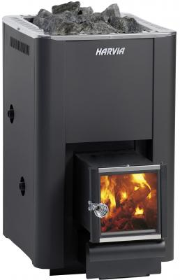 Piec do sauny Harvia 20 SL Boiler